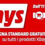 xdays 1