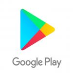 متجر تطبيقات google play المجاني