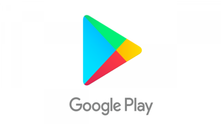 google play store free app apps for free