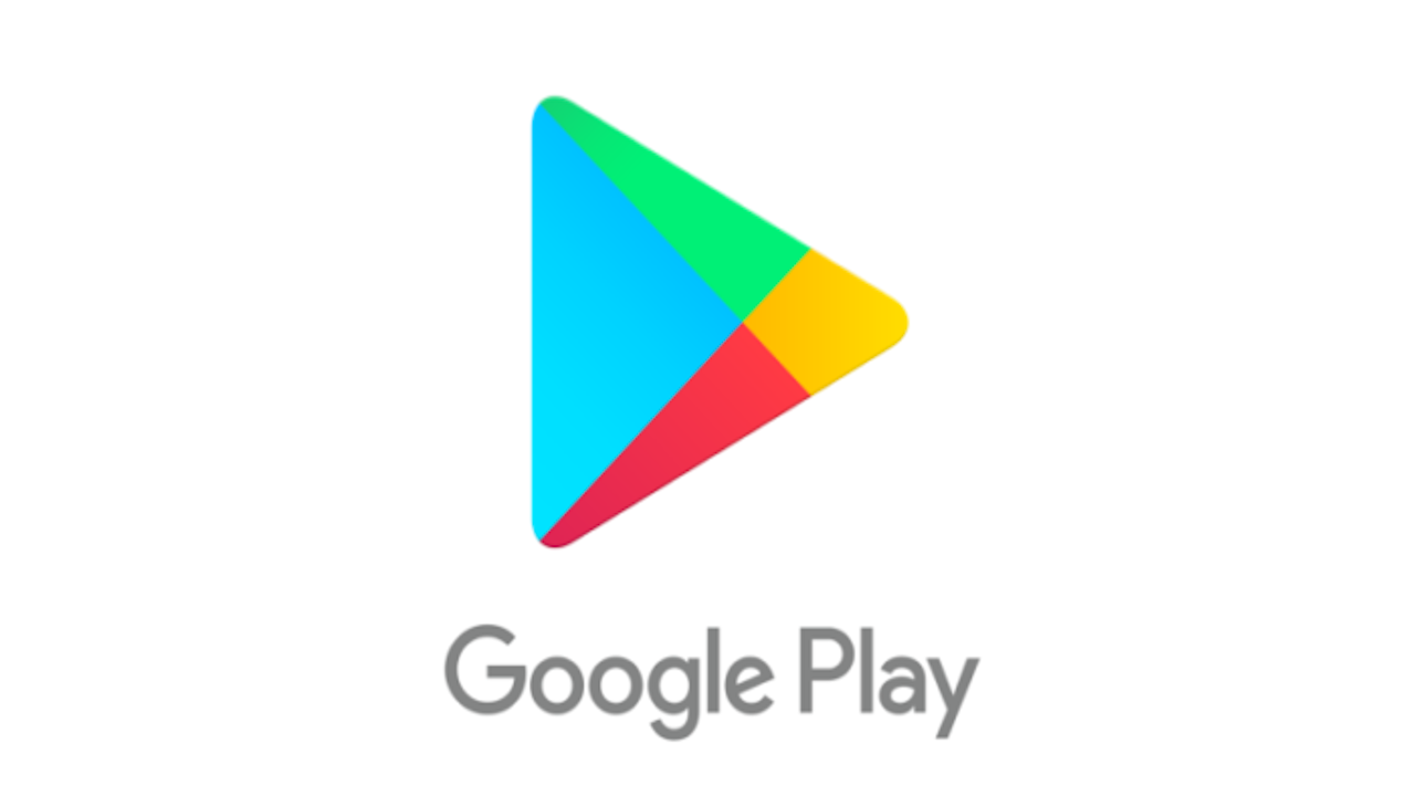 Google Play Store gratis app-apps gratis