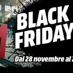 mediaworld black friday 1