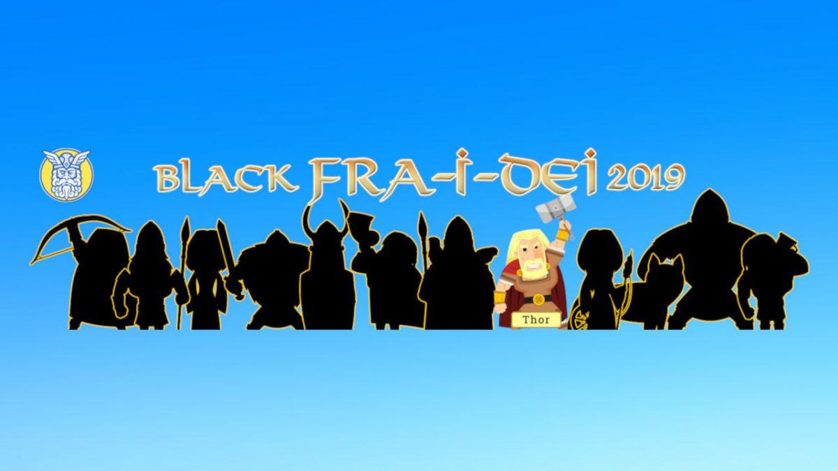 monclick black friday