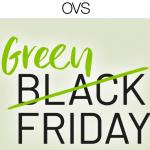 ovs green friday