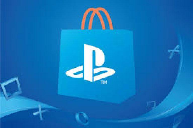 playstation store promozione offerte sconti