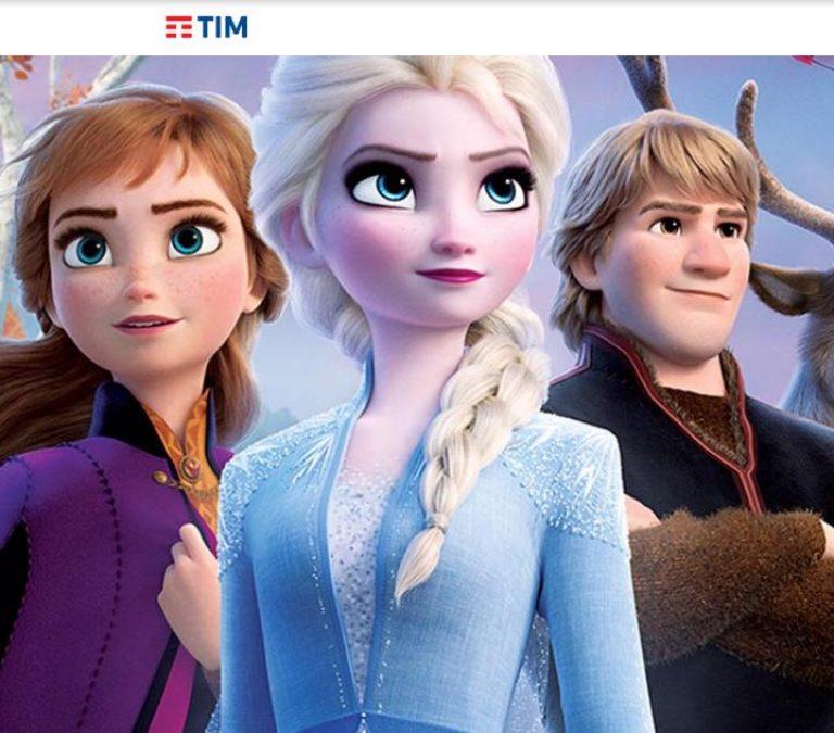 TIM frozen 2