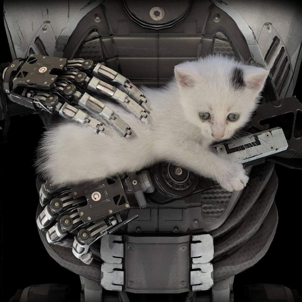 The Talos Principle for free