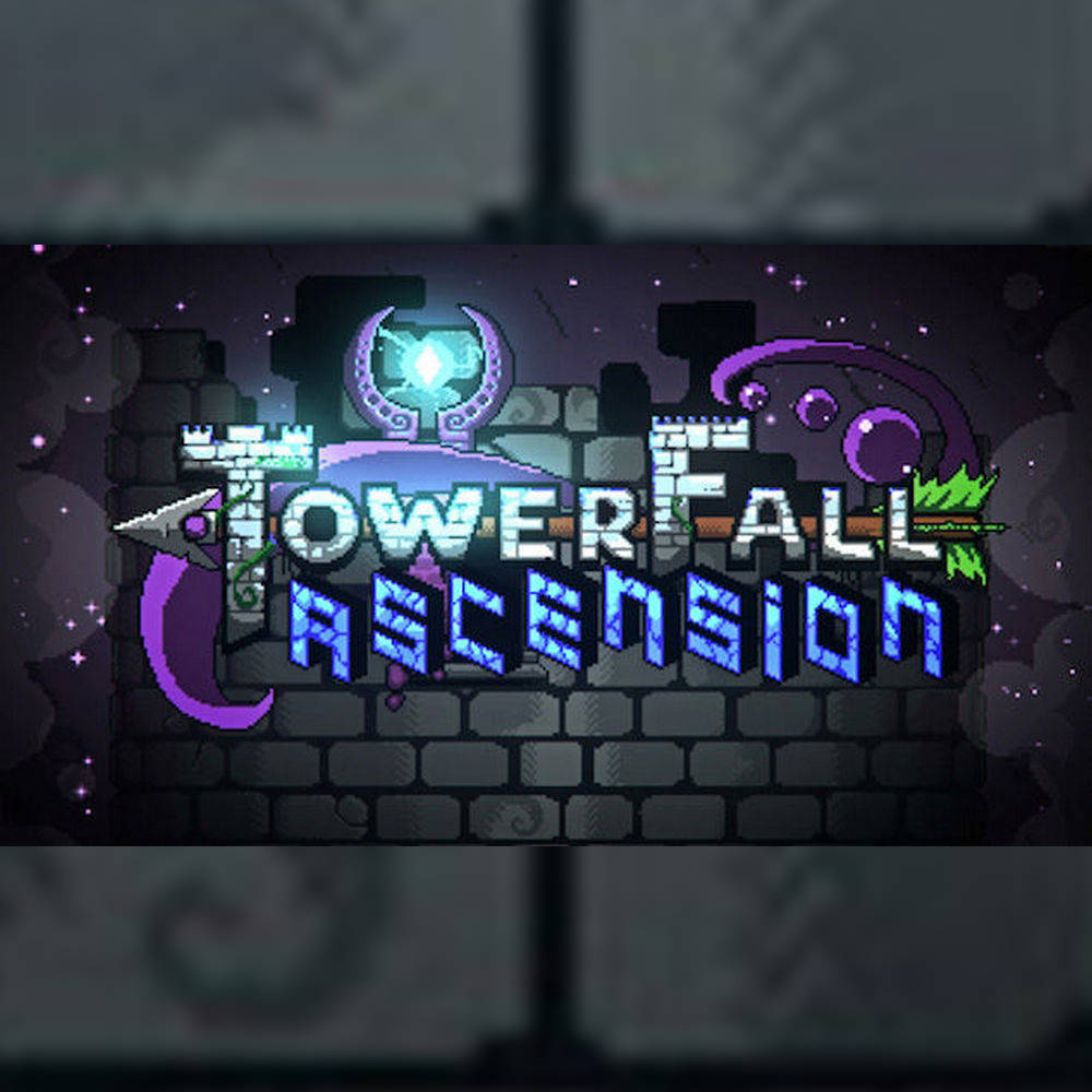 TowerFall Ascension for free on the Epic Games Store