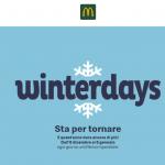 winterdays mcdonald