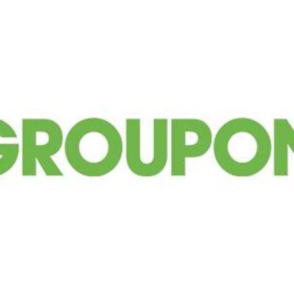 logotipo do grupo