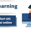 corsi online udemy