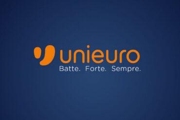 unieuro bietet