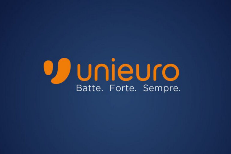unieuro offers