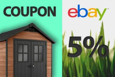 coupons eBay