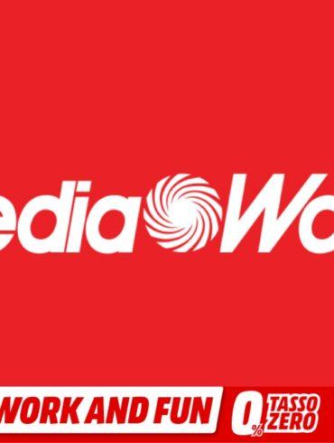 Mediaworld-1