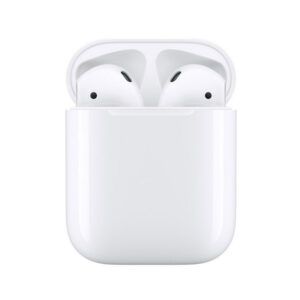 kortingscode apple watch serie 3 airpods biedt smartwatch unieuro 3