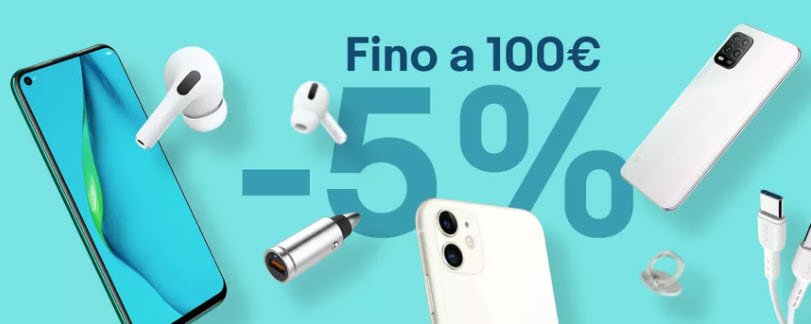 coupon ebay pitsmart10