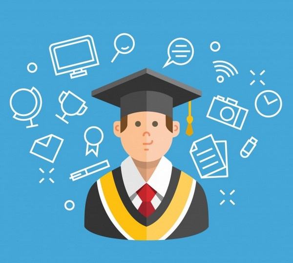amazon prime student gratis 2