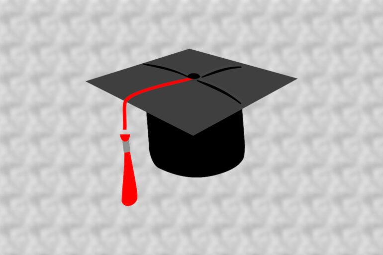 amazon prime student free