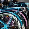 Fahrradbonus