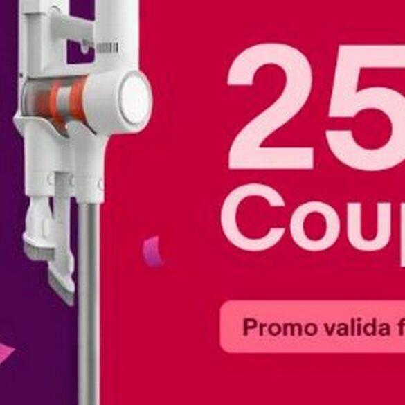 ebay coupon 25 jaar korting dyson stofzuiger föhn plaat