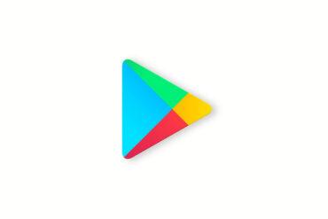 jogos de aplicativos da google play store gratuitamente