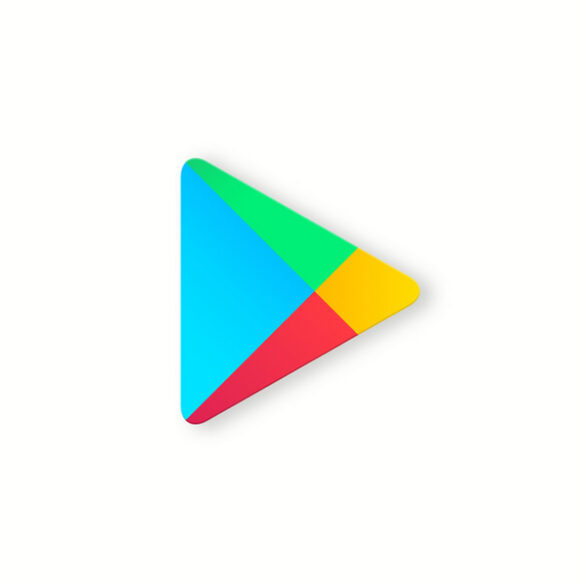 google play store app games for free