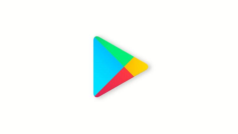 google play store app giochi gratis