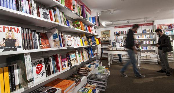 mondadori discount musical school university books 2