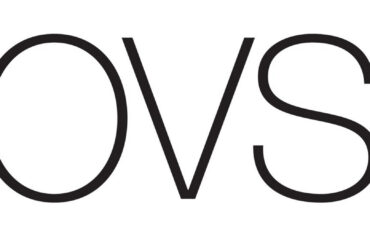 ovs discounts promo offers coupon code