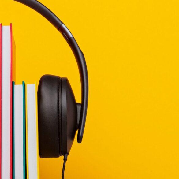 amazon prime day voucher 5 euro audible gratis assistant