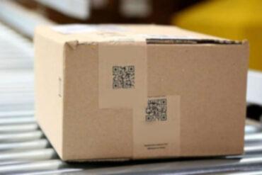 Amazon kortingscoupon