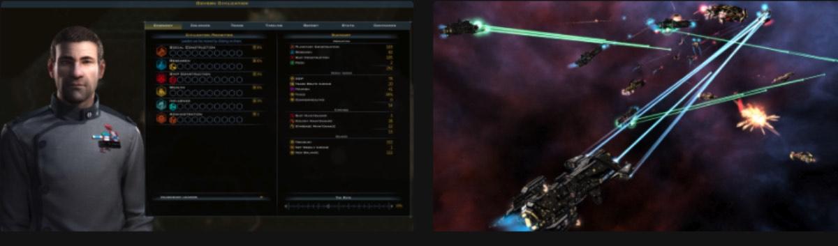 galactic civilizations 3 gratis 2