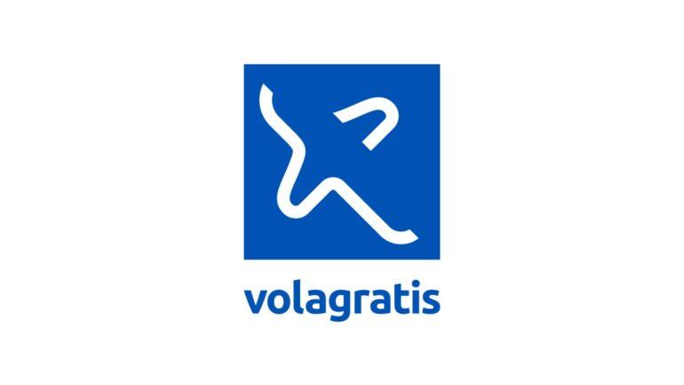 volagratis