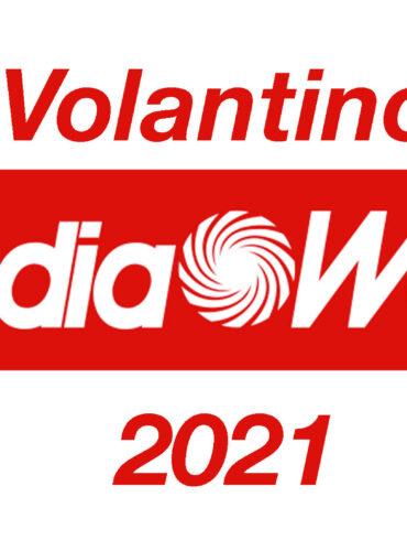 volantino mediaworld 2021