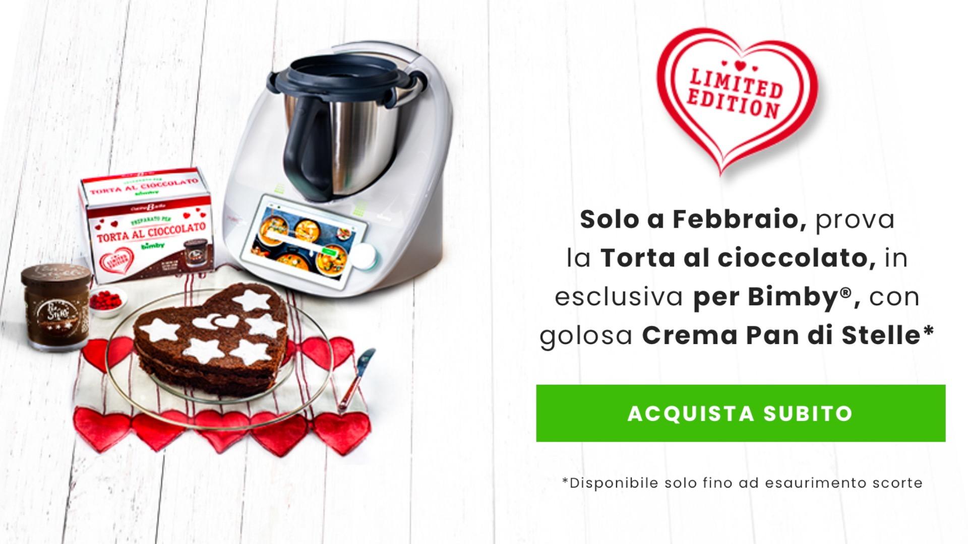 Vinci Tortiere In Ceramica Con Barilla Acquistando Un Kit Cucinabarilla Di San Valentino Mrdeals