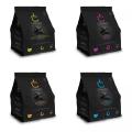 Assaggio Mix 100 capsule Nescafe Dolce Gusto