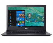 Acer Aspire 3 con Intel Core i5-8250U e grafica dedicata a 499€ con Amazon Prime!