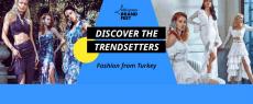 Offerta AliExpress: abbigliamento a metà prezzo!