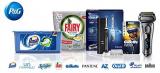 Amazon: come ottenere fino a 40€ gratis per prodotti Oral-B, Gillette ed altri brand