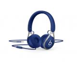 Beats Dr. Dre ep: da non perdere a soli 59.95€ con Amazon Prime
