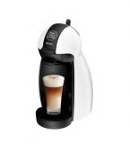 De Longhi Piccolo: la macchina da caffè con capsule a soli 29.99€ su eBay