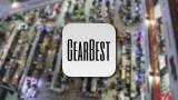 GearBest è sicuro? Feedback   Opinioni   Consigli   Pareri