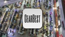 GearBest è sicuro? Feedback | Opinioni | Consigli | Pareri