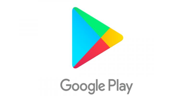 Play Store: сэкономьте на 60 € с этими приложениями для Android бесплатно всего за несколько дней