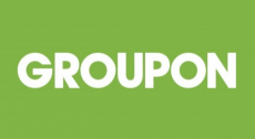 Groupon immediately gives you 5 €: find out how