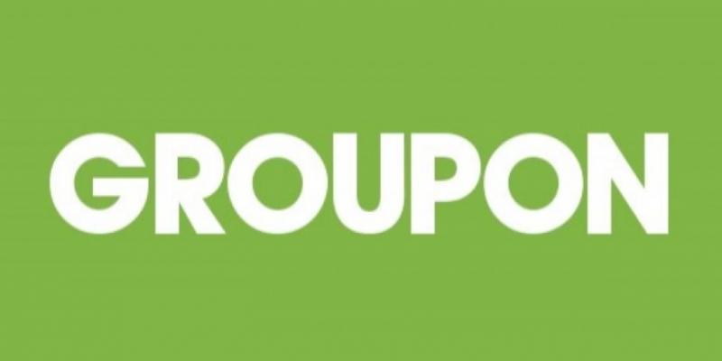 """Groupon: risparmia il 20% nella sezione """"Vicino a Te"""" con questo codice sconto"""