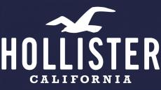 Vente Hollister: -40% Extra sur la section de sortie pour une période de temps limitée