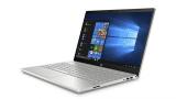HP Notebook i7-8550U, 16/256GB e NVIDIA MX150 al super prezzo di 755€ su Amazon!