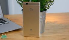 I migliori smartphone Huawei sotto i 150 euro – Consigli per gli acquisti