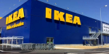IKEA end of series: 1 € products up to 31 August